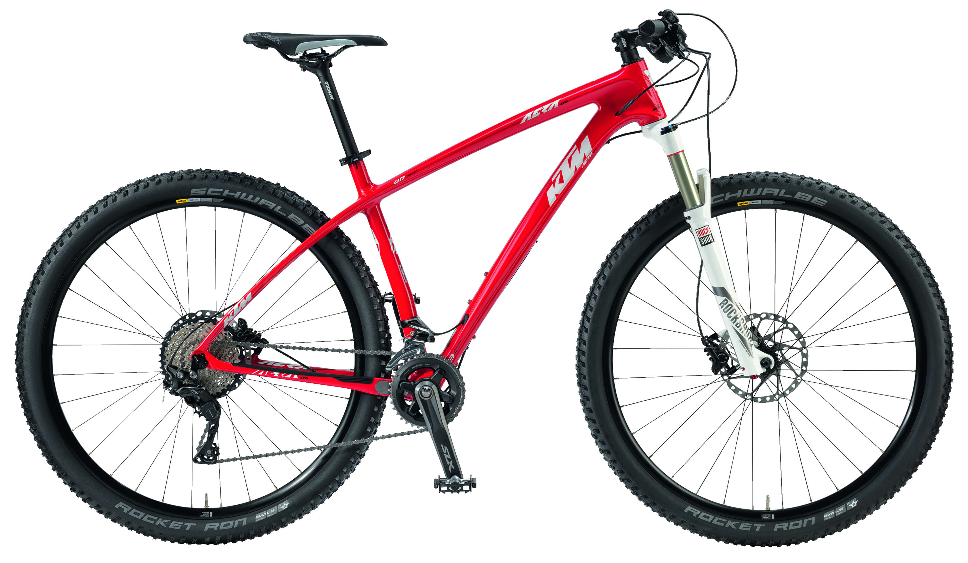 ktm mtb aera 29 ltd eurorad bikeleasingeurorad bikeleasing. Black Bedroom Furniture Sets. Home Design Ideas