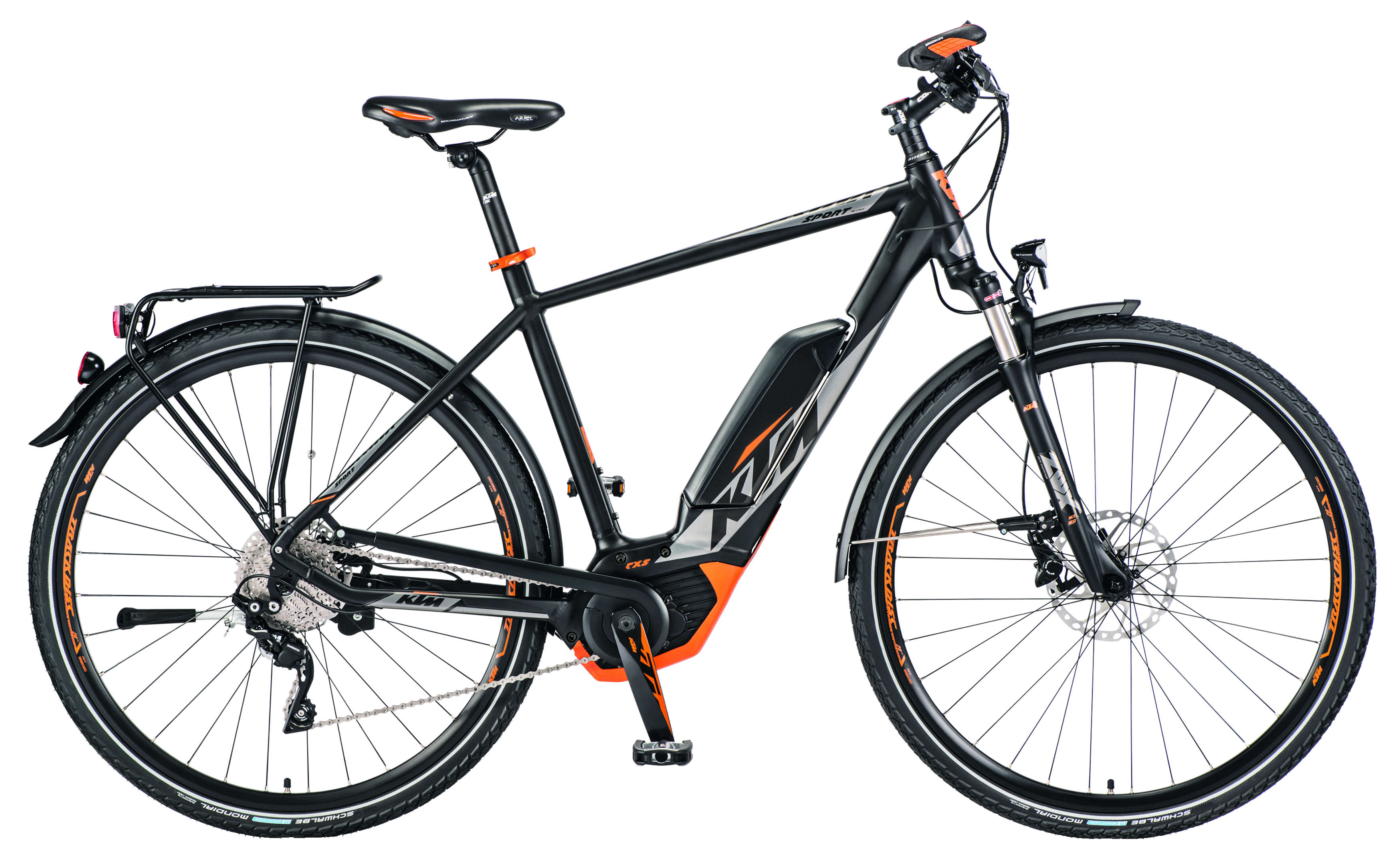 ktm e bike macina sport 10 cx5 eurorad. Black Bedroom Furniture Sets. Home Design Ideas