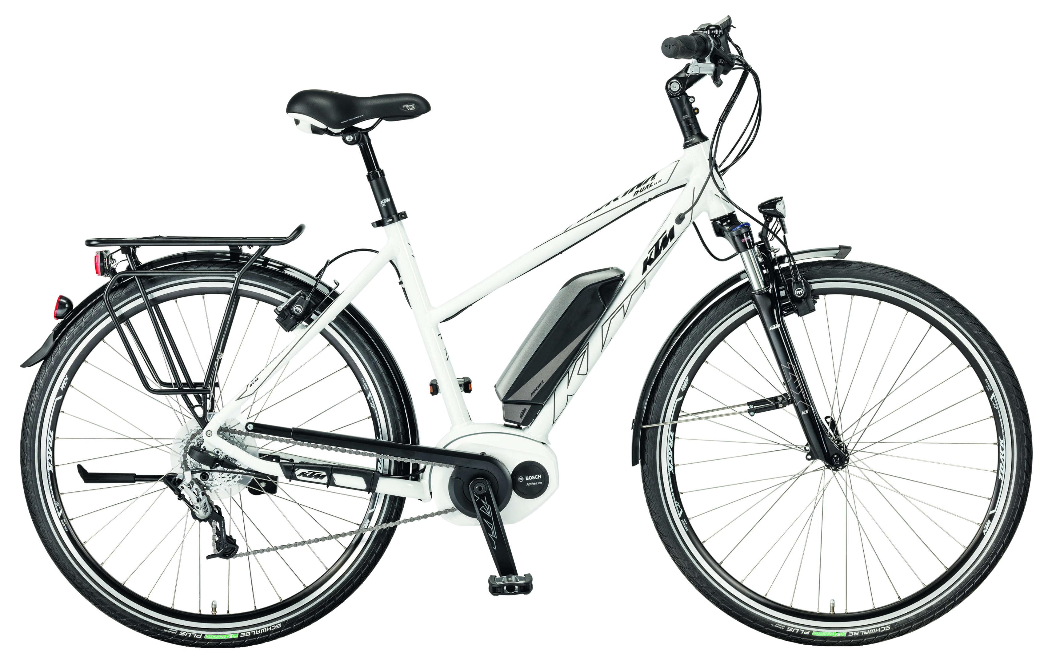 ktm e bike macina dual 24 a5 eurorad bikeleasingeurorad. Black Bedroom Furniture Sets. Home Design Ideas