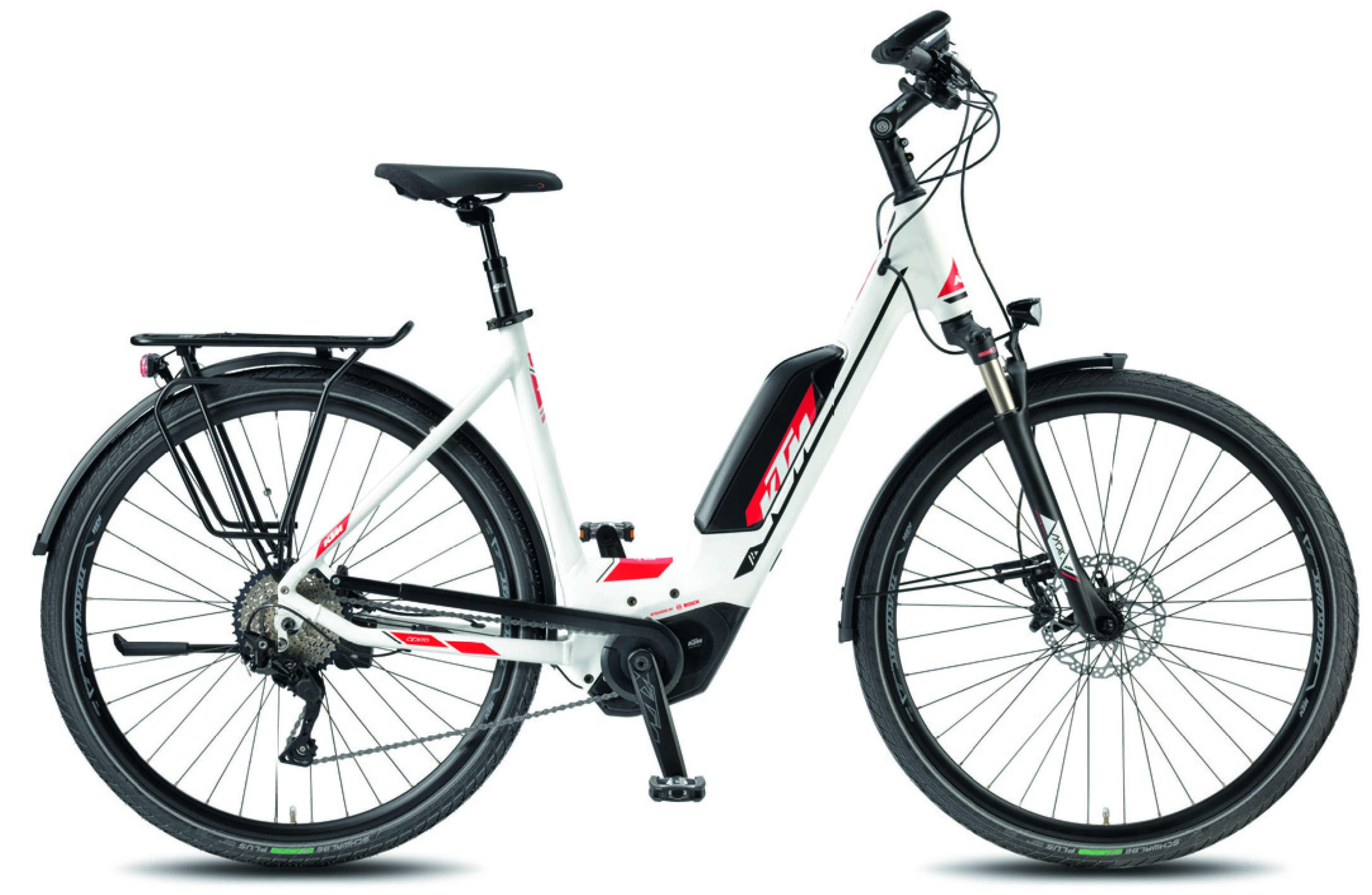ktm e bike cento 10 cx5 eurorad bikeleasingeurorad. Black Bedroom Furniture Sets. Home Design Ideas
