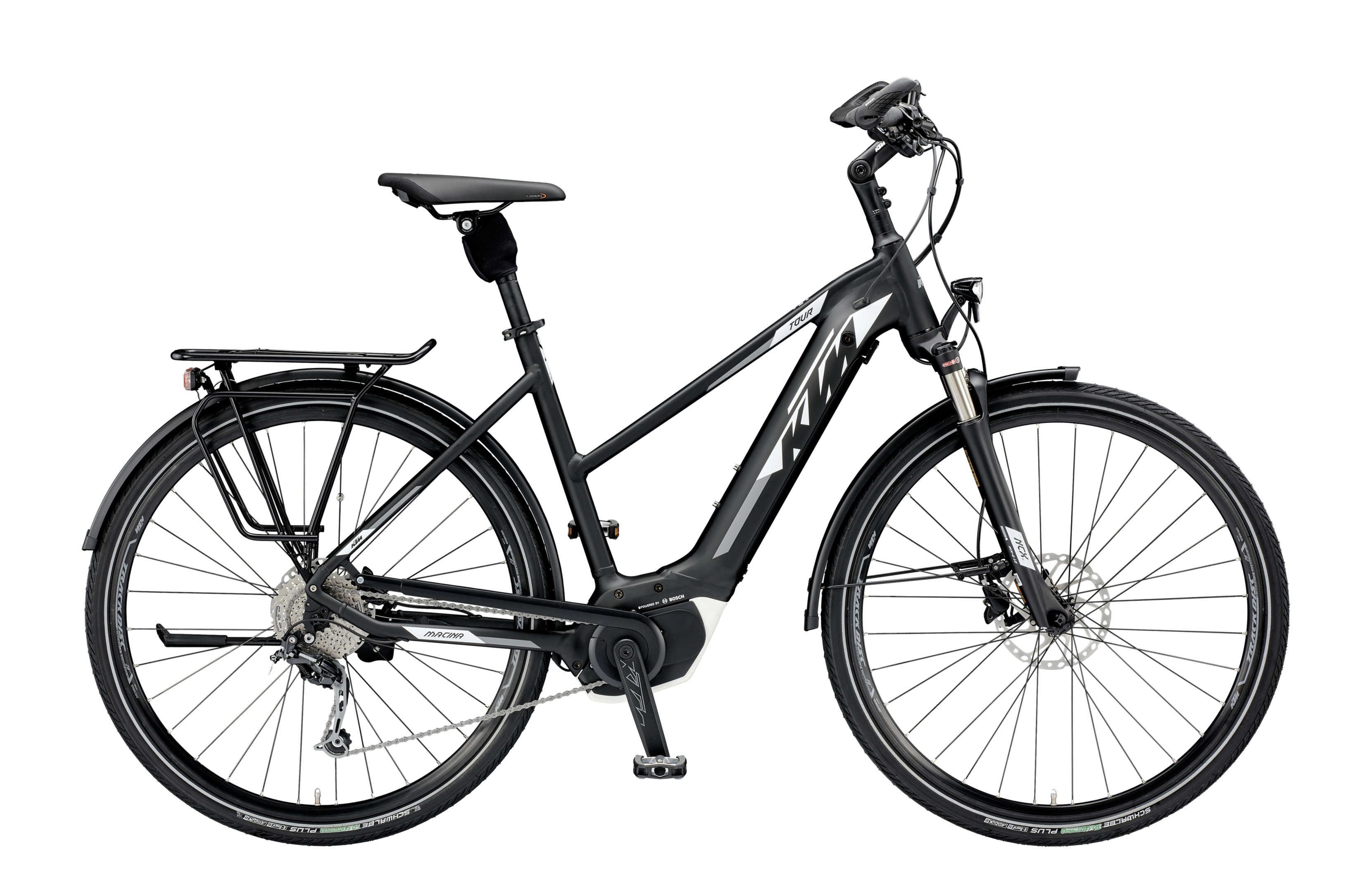 KTM E-Bike Macina Tour 9 pt-cx5i4