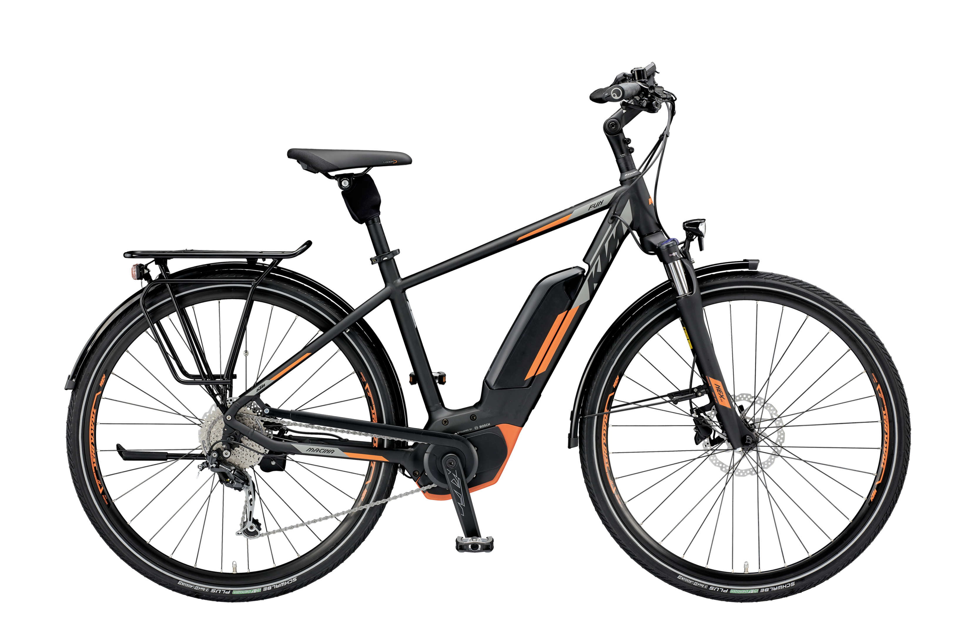 KTM E-Bike Macina Fun 9 si-cx5i4