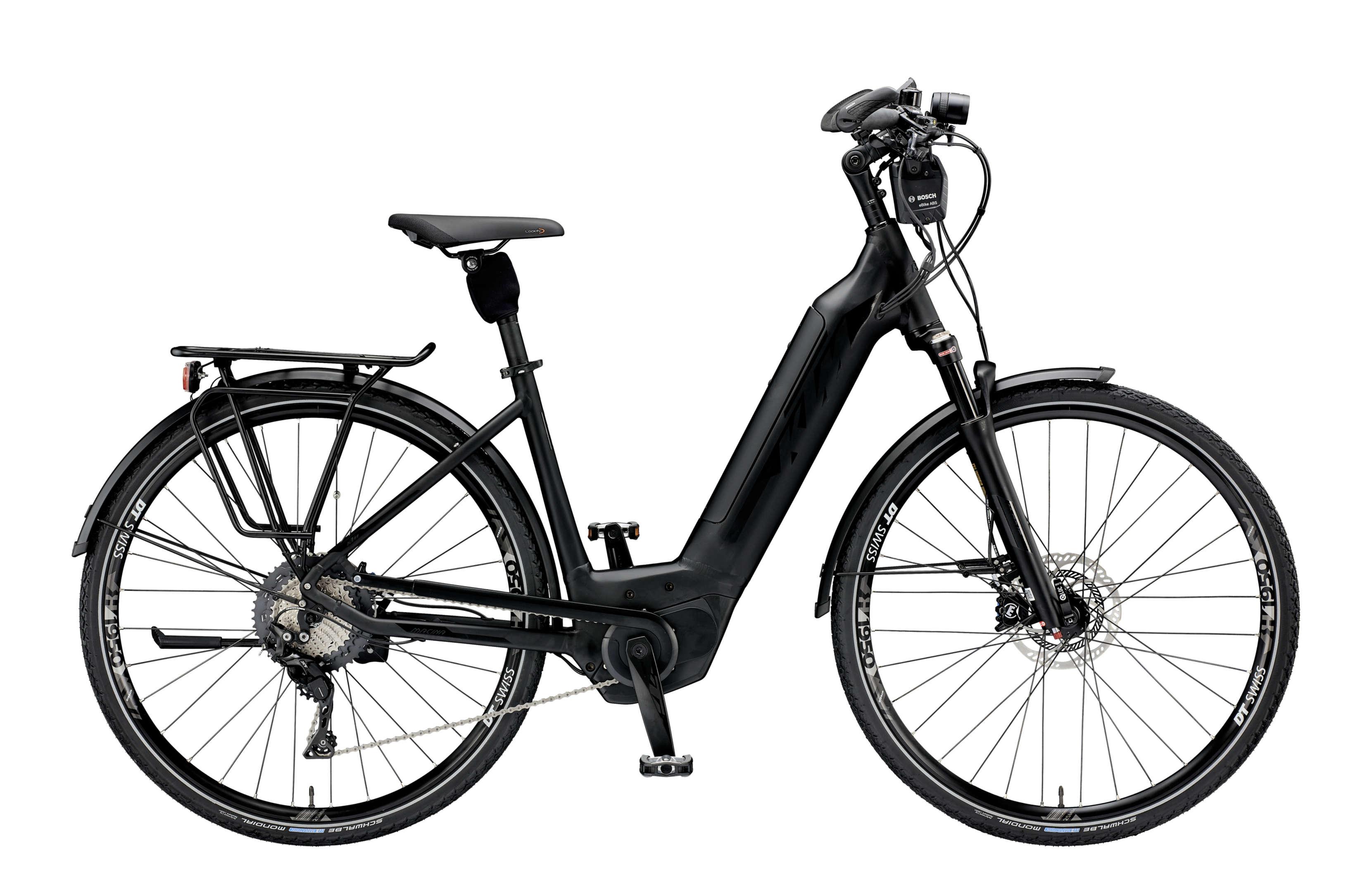 KTM E-Bike Macina City ABS 11 pt-p5i4