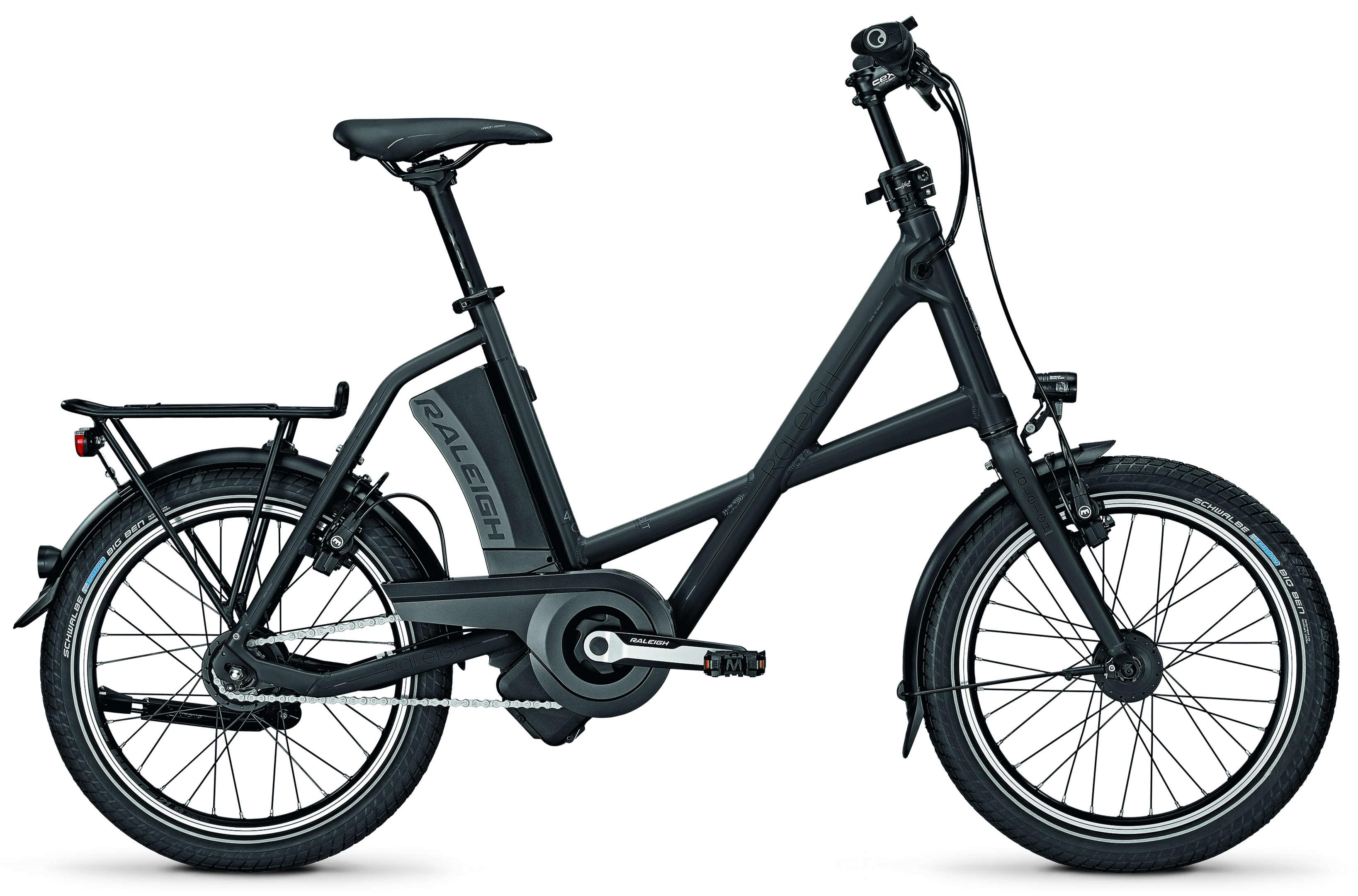 raleigh e bike leeds compact eurorad bikeleasingeurorad. Black Bedroom Furniture Sets. Home Design Ideas