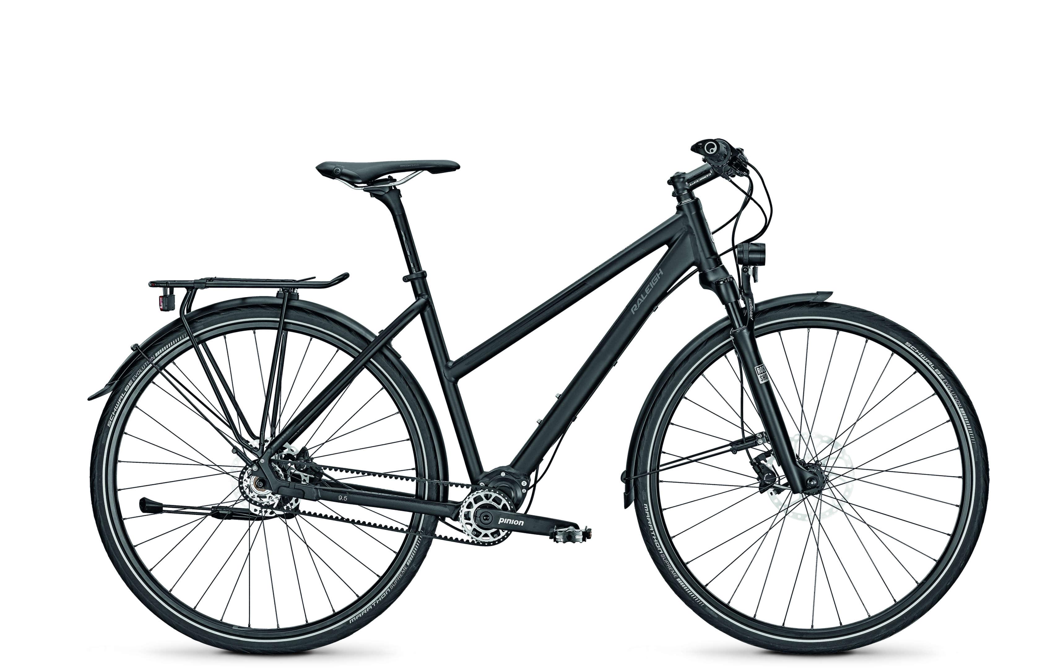 raleigh trekkingrad rushhour 9 5 12g 2017 eurorad bikeleasingeurorad bikeleasing. Black Bedroom Furniture Sets. Home Design Ideas