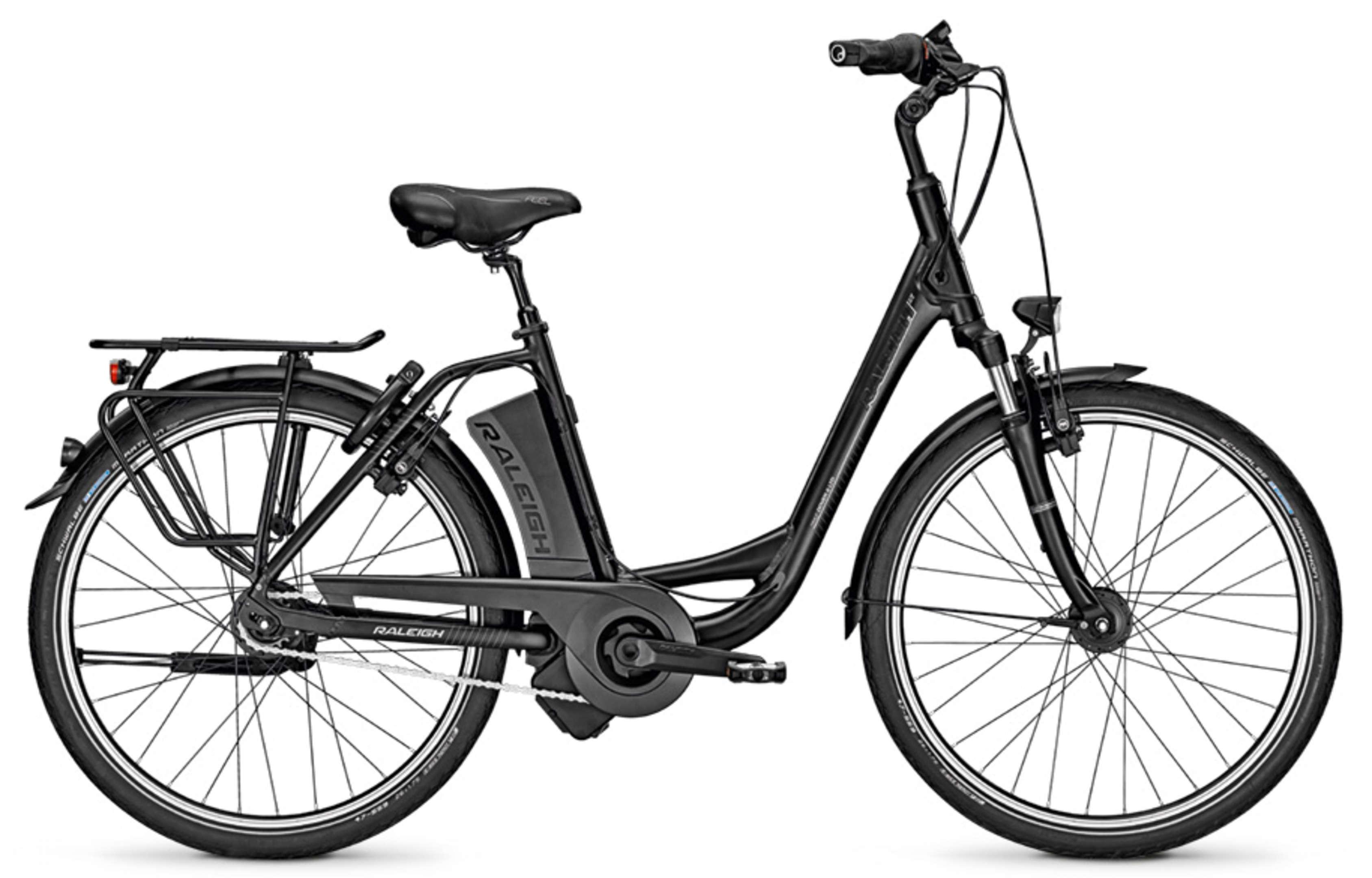 raleigh e bike dover impulse 8 hs eurorad. Black Bedroom Furniture Sets. Home Design Ideas