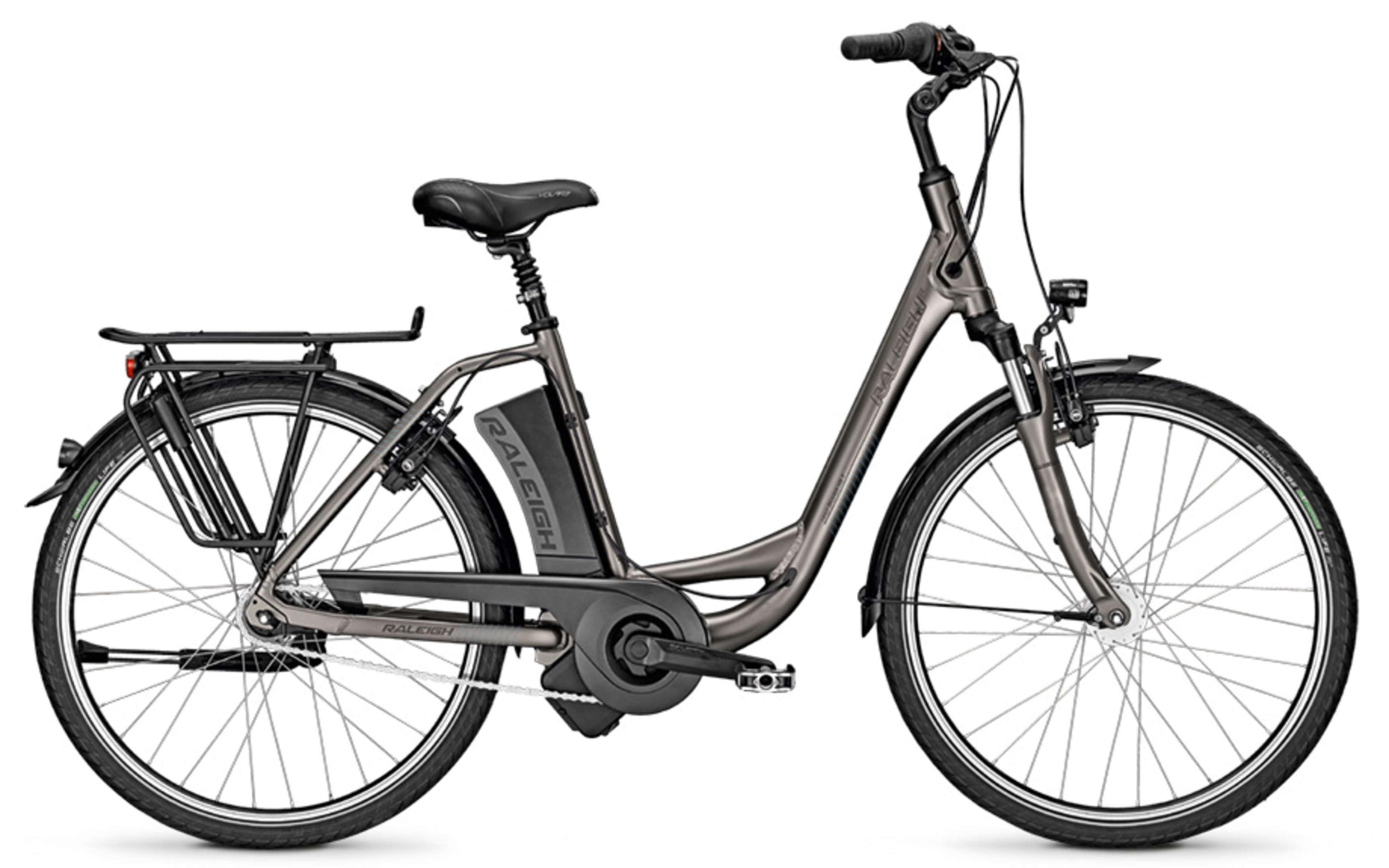 raleigh e bike dover impulse 7 hs 7g 11ah 36v eurorad. Black Bedroom Furniture Sets. Home Design Ideas