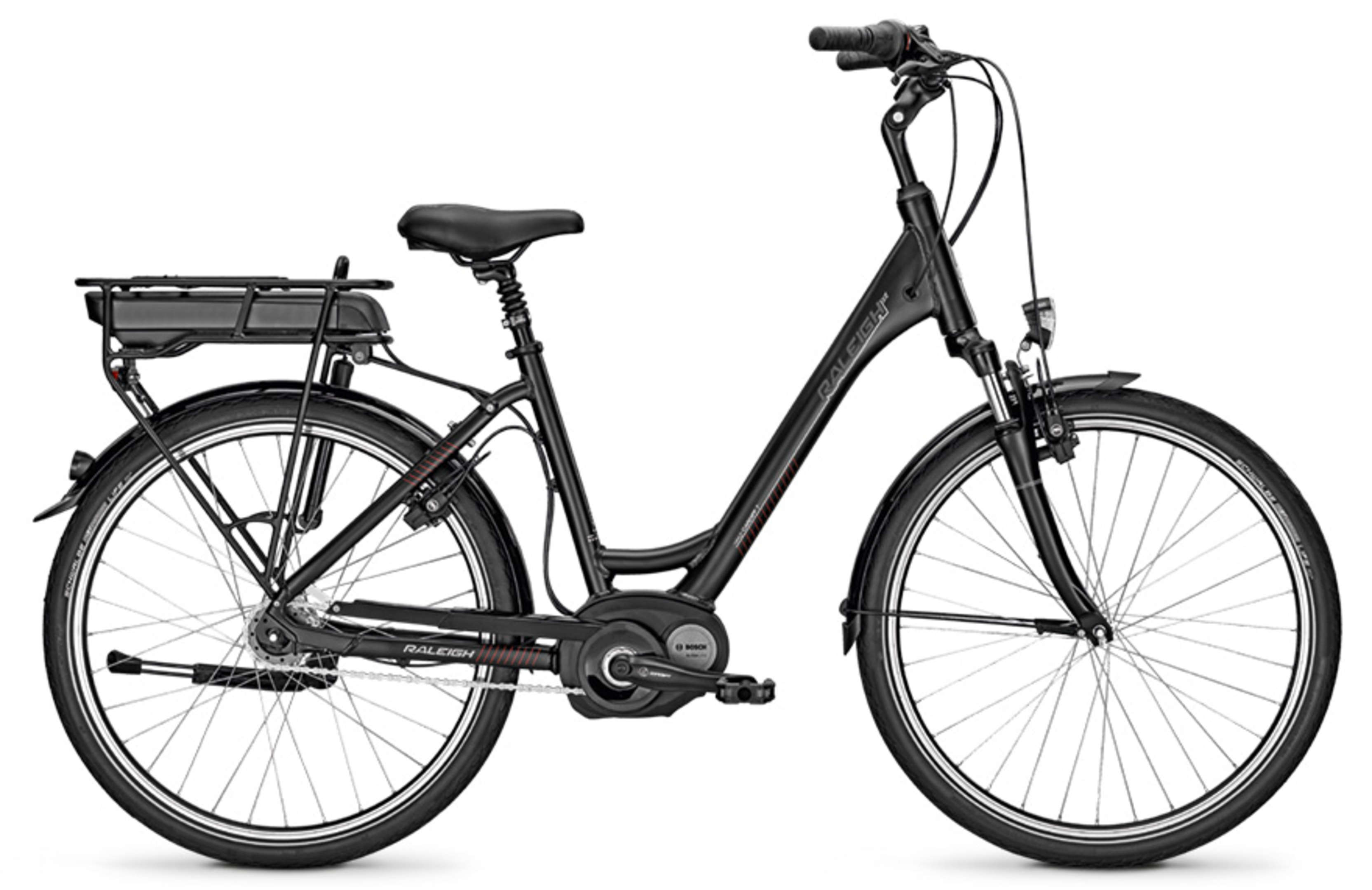 raleigh e bike cardiff 7 hs 7g 11 1ah 36v eurorad. Black Bedroom Furniture Sets. Home Design Ideas
