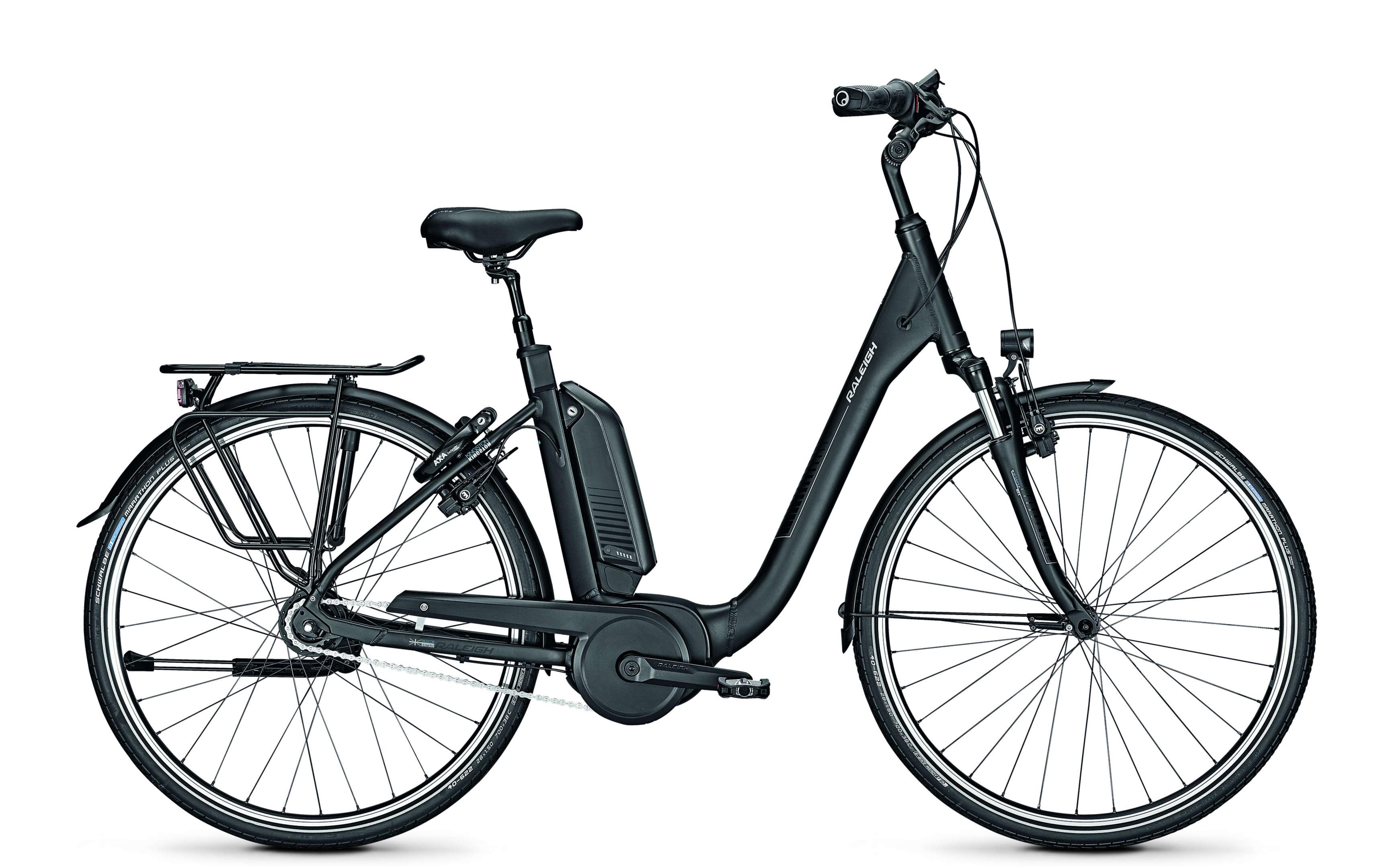 raleigh e bike comfort kingston r 8g 13 4ah 36v eurorad. Black Bedroom Furniture Sets. Home Design Ideas