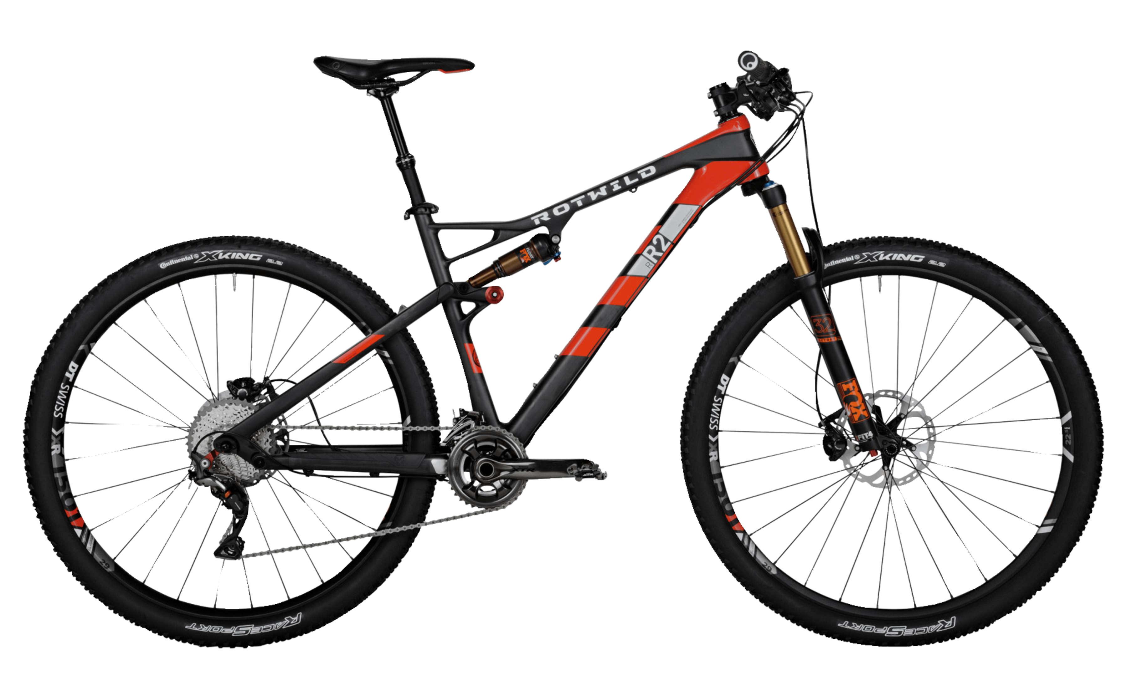 rotwild mtb r r2 fs 29 evo eurorad bikeleasingeurorad bikeleasing. Black Bedroom Furniture Sets. Home Design Ideas