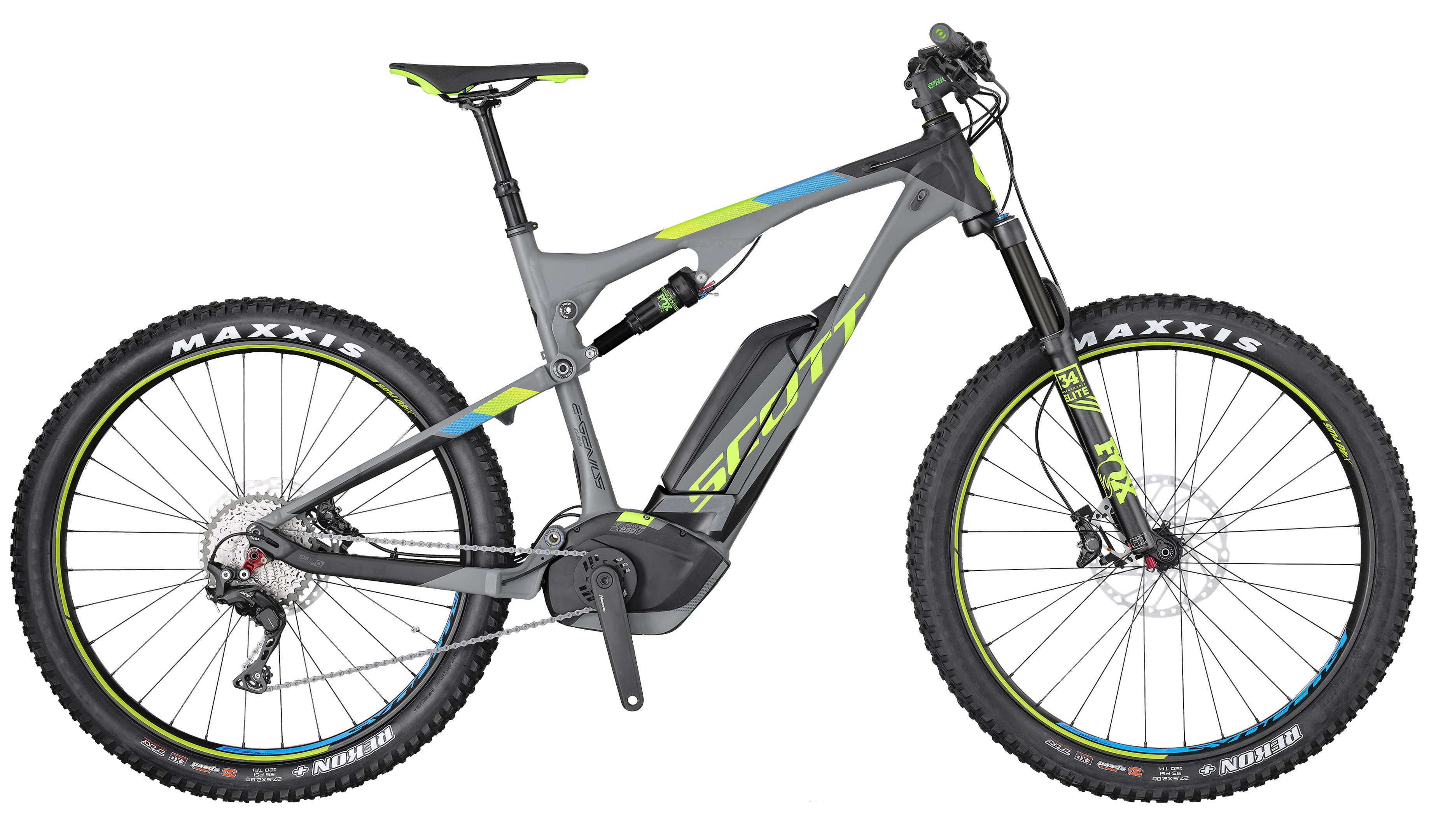 scott e bike e genius 710 plus eurorad. Black Bedroom Furniture Sets. Home Design Ideas