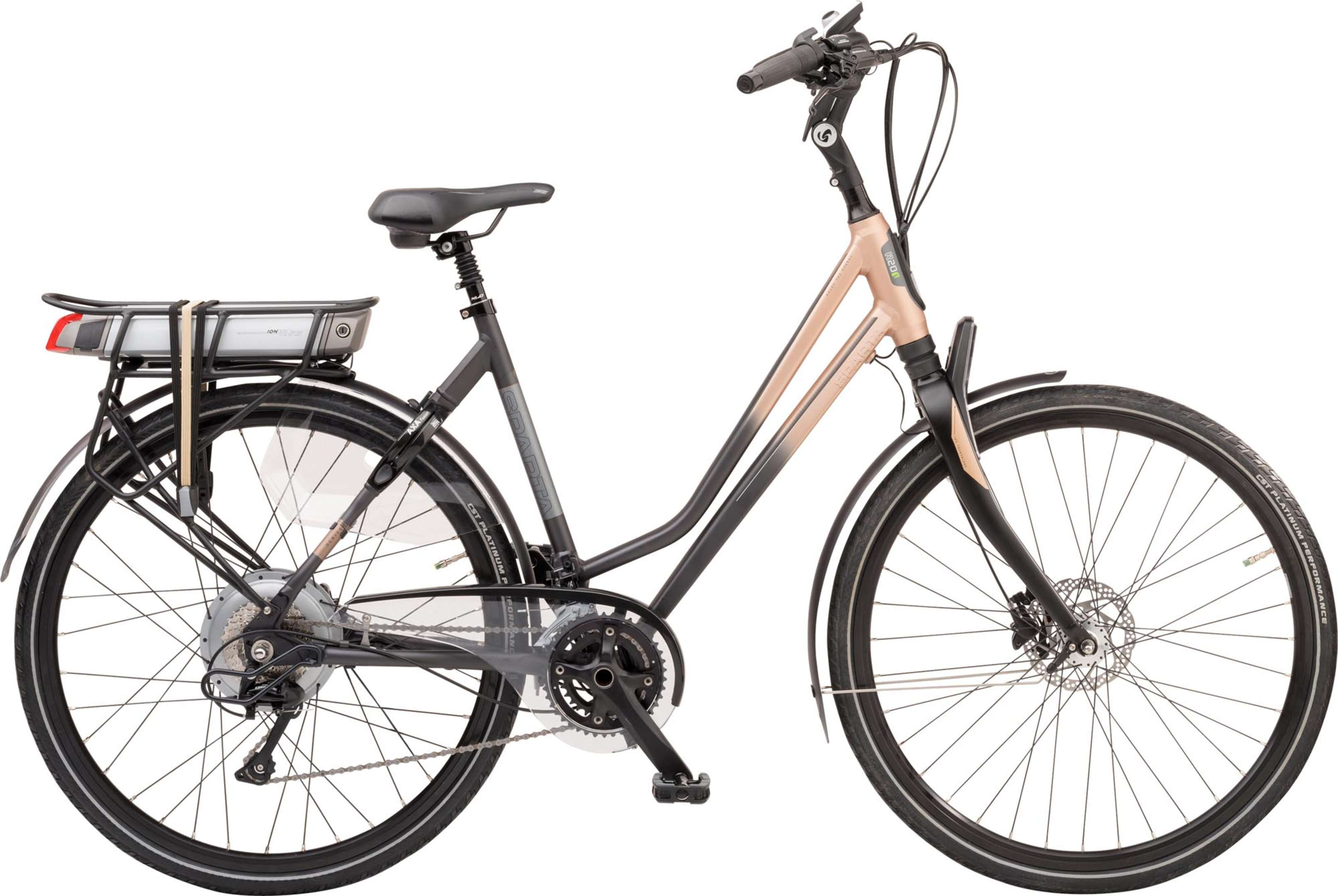 sparta r20i ltd eurorad bikeleasingeurorad bikeleasing. Black Bedroom Furniture Sets. Home Design Ideas