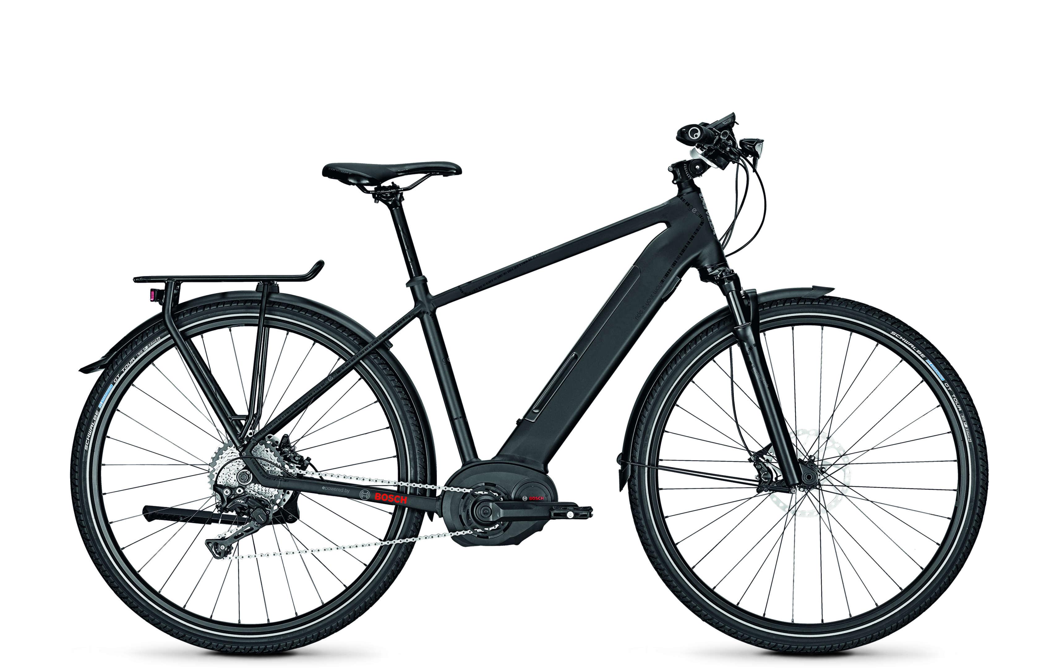 univega e bike geo i e 5 0 10g 13 4ah 36v eurorad bikeleasingeurorad bikeleasing. Black Bedroom Furniture Sets. Home Design Ideas