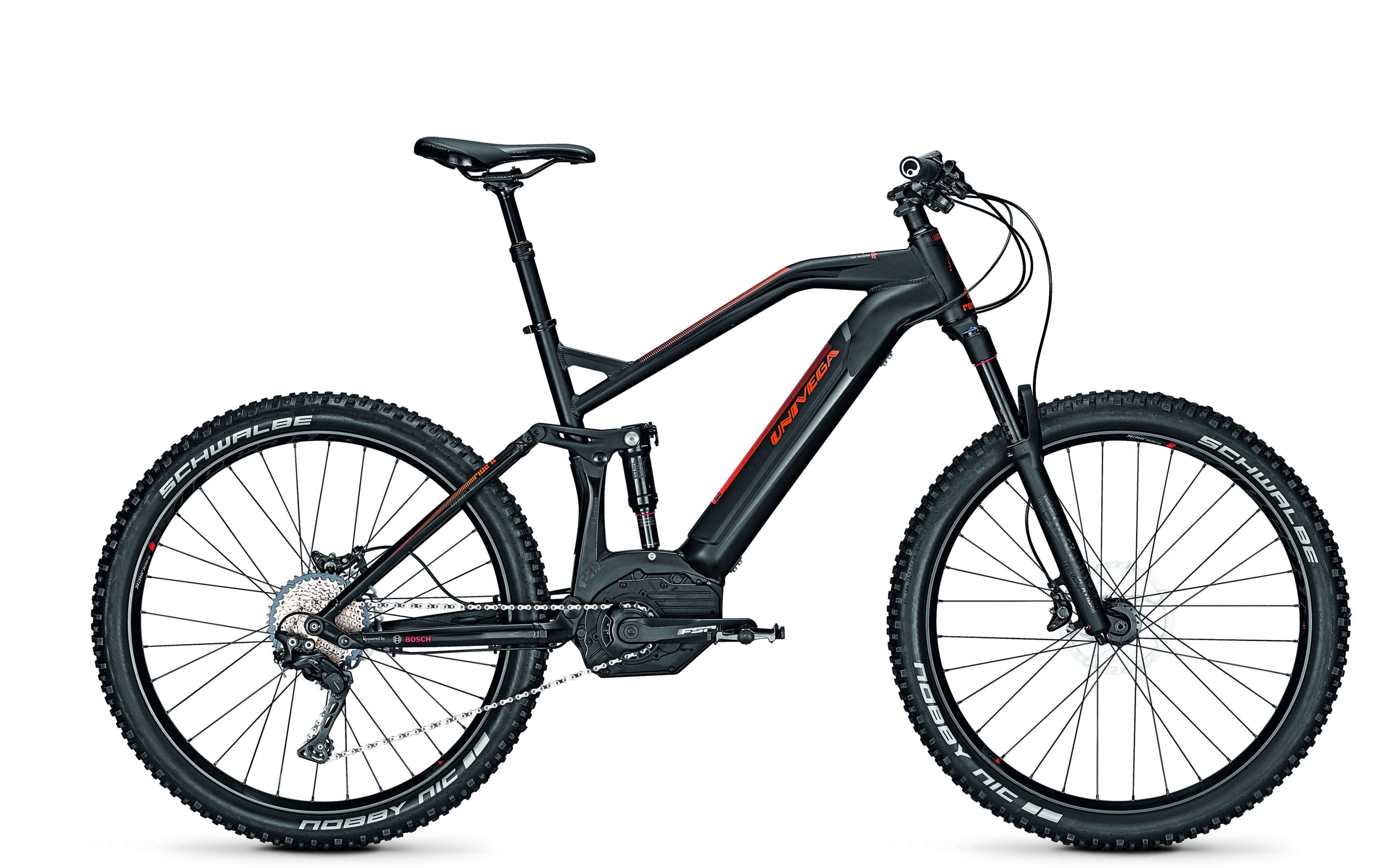 univega e bike renegade b 4 0 plus integrated eurorad. Black Bedroom Furniture Sets. Home Design Ideas
